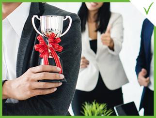 Contest Ideas for Sales Teams