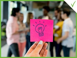 15 Ideas for an Inspiring Awards Ceremony Program